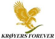Kroyers Forever